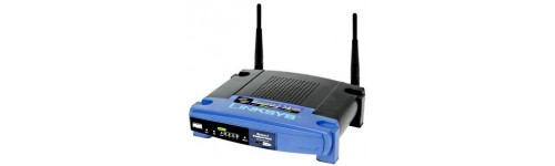 Routers/APs