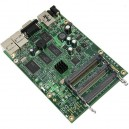 MikroTik Routerboard 433AH 512MB - (Level 5)