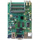 Mikrotik Routerboard 433UAH (Level 5)